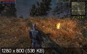 Stalker Online (PC/RUS)
