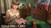 http://i52.fastpic.ru/thumb/2013/0106/cd/_e5bd140b2f585bce946a09983022a2cd.jpeg