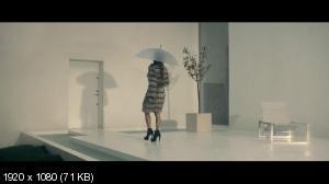 Medina - Boring (2012) HDTV 1080p