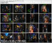 http://i52.fastpic.ru/thumb/2013/0107/a0/4b7db60a01cef0df6444c240710b0ea0.jpeg