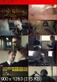 Grzesznik / Offender (2012) PLSUBBED.BRRip.XviD-BiDA