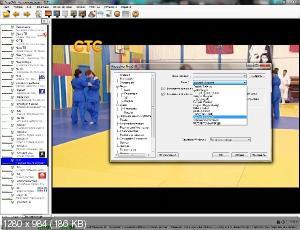 ProgDVB Pro 6.91.6 Final x86-x64 (2013/Multilanguages)