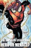 Superior Spider-Man #01 (2013)