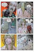 The Legend of Luther Strode #02 (2013)
