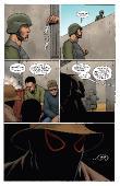 Thunderbolts #3 (2013)