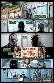Punisher Nightmare #02 (2013)