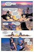Ultimate Comics X-Men #21 (2013)