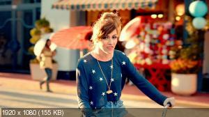 Karmin - Hello (2012) HDTV 720p