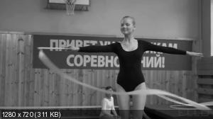 USB и Сергей Жуков - Скажи зачем (2012) HDTV 720p