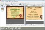 ABBYY FineReader 11.0.110.122 Corporate Edition Portable by Balista (2013/Multilanguage)