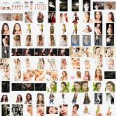 Shutterstock Mega Collection vol.5 - People