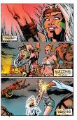 Grimm Fairy Tales Myths And Legends #24 (2012)