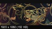 Майрис - Альберто (2012) HDTV 1080p