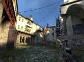 Half-Life 2: Lost Coast (2006/RUS/ENG)