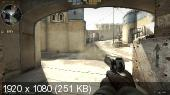 Counter-Strike: Global Offensive + (2012/RePack/RU)