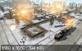 Men of War: Assault Squad Steam-Rip 2.05.15