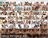 Hina Maeda, Nanaka Kyono, Mayuka Akimoto (and other) - Public Orgy in Okinawa (2012) SiteRip
