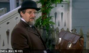 Русские деньги (2006) DVD5 + DVDRip