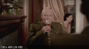 Варшавские шпионы [1 сезон] / Шпионы Варшавы / Spies of Warsaw (2013) SATRip