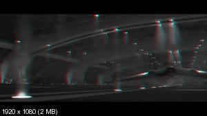 http://i52.fastpic.ru/thumb/2013/0114/56/3050a90c992b3dcd112deabbd09a6156.jpeg