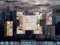 Величайшие города мира: маджонг (2013) - мини игра маджонг
