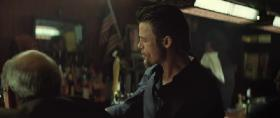 Ограбление казино / Killing Them Softly (2012) HDRip [Лицензия]