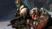 Dead Space 3 (2013/ENG/XBOX360/DEMO)