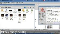 Aleks LINUX 3.3