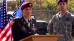 Армейские жены / Army Wives (2 сезон / 2008) DVDRip