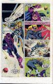 Hawkeye Vol.1 #01-04 (1983)