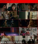 Wieczór panieński / Bachelorette (2012)PL.DVDRip.XviD-KiT / Lektor PL