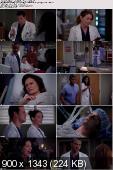 Greys Anatomy [S09E11] HDTV.XviD-3LT0N