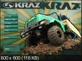 KRAZ (2013/RUS/PC/Repack R.G. UPG/WinAll)