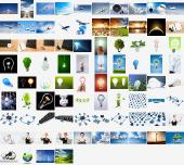 Shutterstock Mega Collection vol.1 - Engineering and Technology