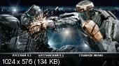 http://i52.fastpic.ru/thumb/2013/0119/d0/2fe2da6b56f78c95cd6c6eaf0a9c6dd0.jpeg