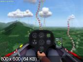 Condor: The Competition Soaring Simulator 1.1.2