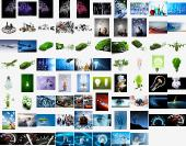 Shutterstock Mega Collection vol.3 - Engineering and Technology