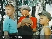http//i52.fastpic.ru/thumb/2013/0120/35/14517f099d798e7a7dee3723c3e41335.jpeg