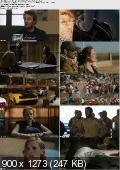 Wróg numer jeden / Zero Dark Thirty 2012 PLSUBBED DVDSCR XviD-BiDA