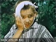 http//i52.fastpic.ru/thumb/2013/0120/9a/2cec673c69d6d96b9b85ce544b9f9a.jpeg