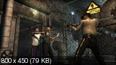 Saints Row 2 (PC/Multi13)