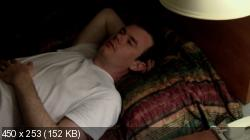 ���|V/H/S (2012|BDRip 720p|��������) [Rip �� R.G. GoldenShara]