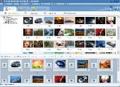 AnvSoft Photo Slideshow Maker Professional/Platinum v5.55