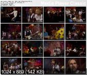 http://i52.fastpic.ru/thumb/2013/0122/ad/9e46a5d2e2a357f06b42915f573aadad.jpeg