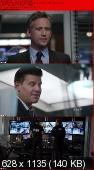Bones [S08E12] HDTV.XviD-AFG