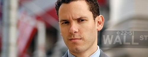 Timothy Sykes Collection PennyStocking, Read SEC Filings, ShortStocking, TIMFundamentals, TIMRaw, TIMTactics [2008-2010]