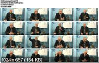 Видеоурок Упражнение для становления внимания (2012)