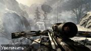 Call of Duty: Black Ops Repack (2010 RUS) PC