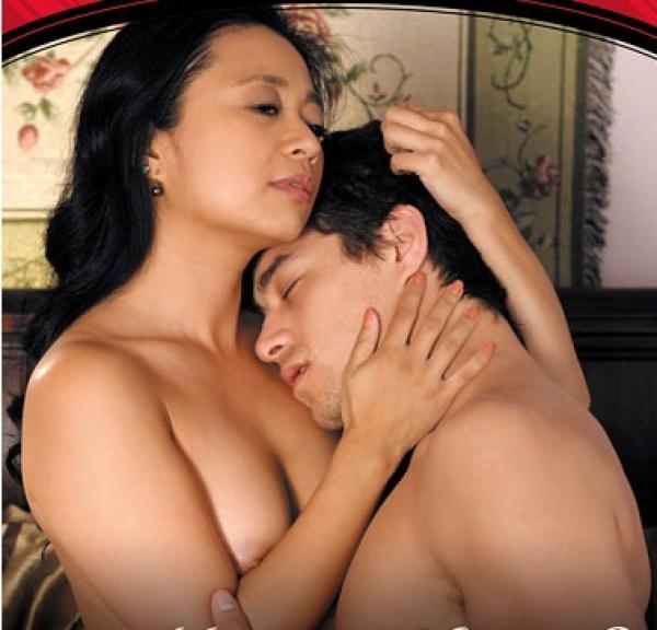 Любовь матери 2 / A Mother's Love 2 (2012) Смотреть онлайн.