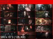 Hansel And Gretel 2013 CAM.XviD-MATiNE